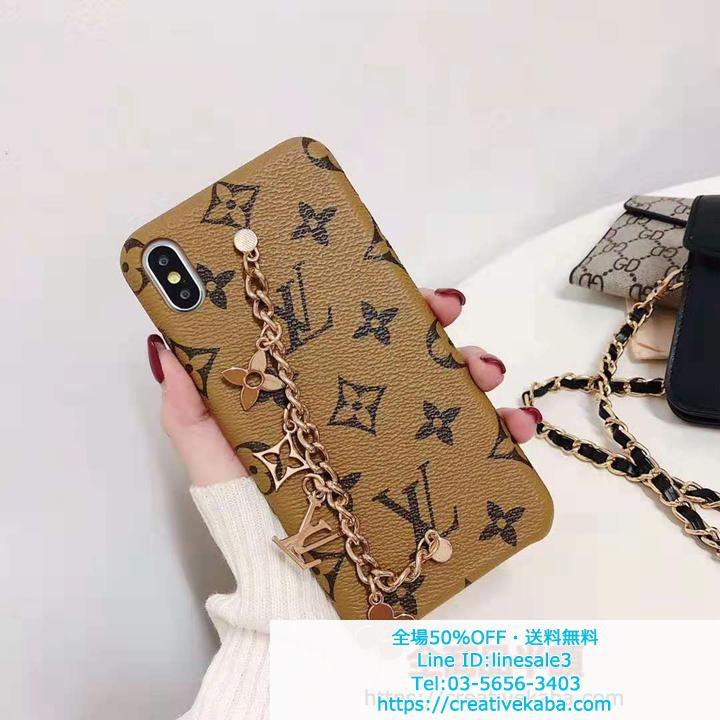 lv iphone11pro case